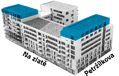 8 Floor