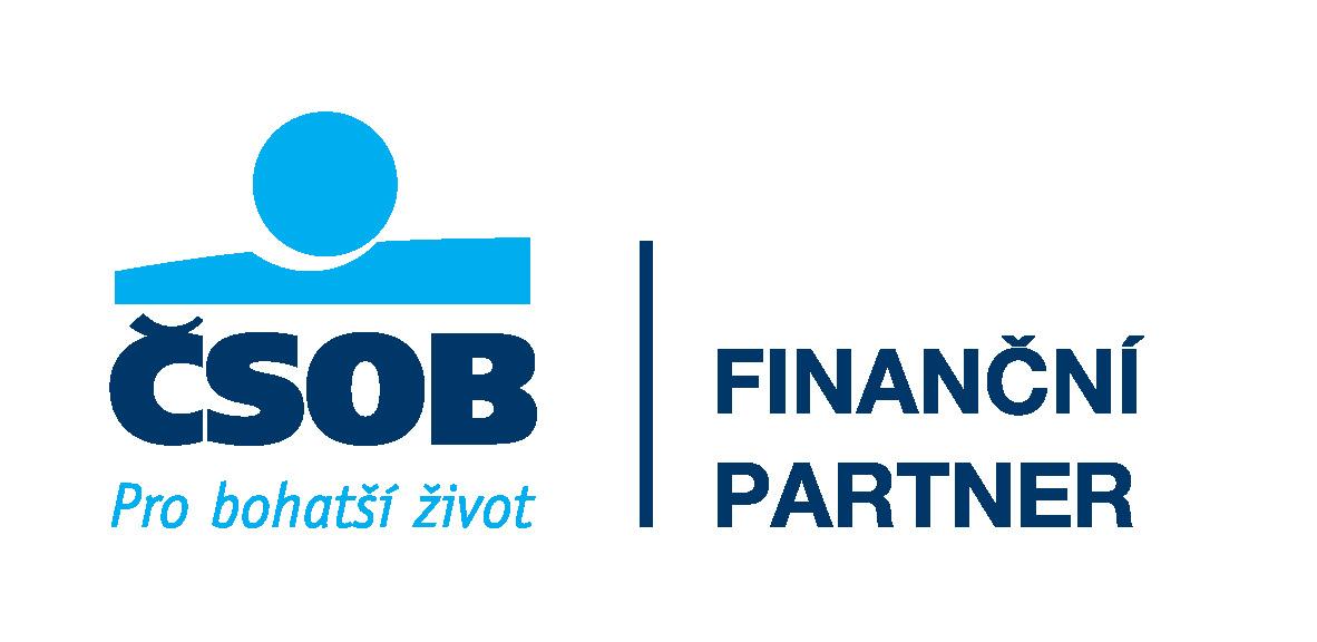[ostatni/CSOB_financni_partner_cmyk.jpg]