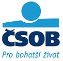 CSOB Hypotéka s bonusem